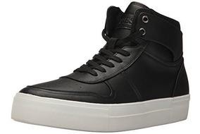 Lowry Sneaker De Los Hombres Adivina 31lJ5uFTKc