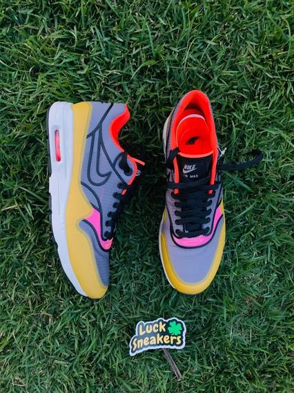 Nike Air Max 1 - 36