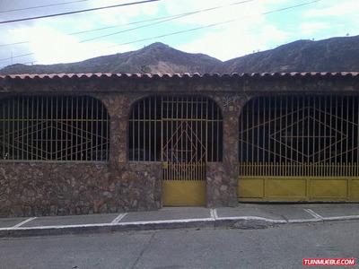 Comoda Casa En Las Majaguas Sj - Edo Guarico