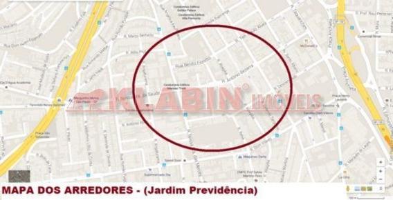 Apartamento Residencial À Venda, Vila Das Mercês, São Paulo - . - Ap4529