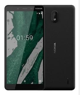 Celular Nokia 1 Plus 16gb