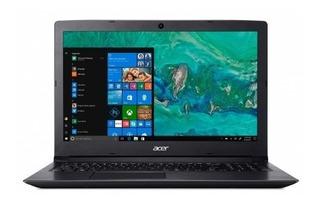 Laptop Acer A315-53-573t 4gb Ram 1 Tb 16gb Optane