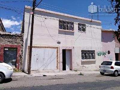 Espacioso Edificio En Venta En Analco