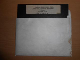 Discos 5 1/4 Para Computadoras Kaypro No Commodore Zx Cz