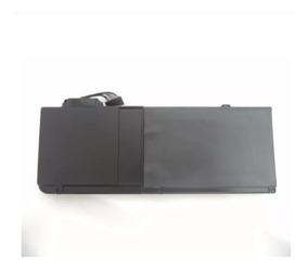 Bateria Para Notebook Apple Macbook-a1321 - 9 Celulas