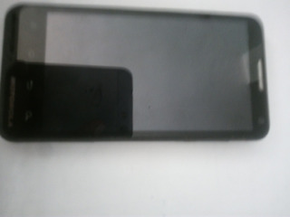 Telefono Motorola Xt615 Con Detalle