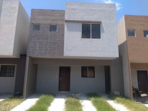 Casa En Renta En Apodaca Joyas De Huinala