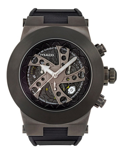 Reloj Mulco Mw3-14026-029