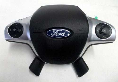 Airbag Para Ford Todos Los Modelos Desde
