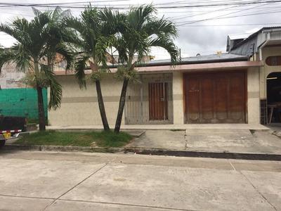 Vendo Hermosa Casa En Iquitos -965873313