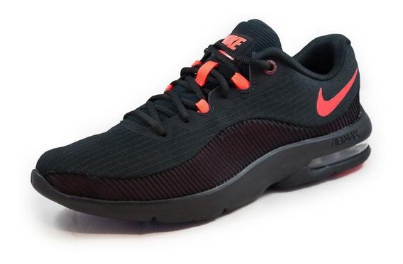 Tênis Masculino Nike Air Max, Corrida,academia,casual.