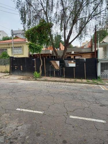 Cobertura Com 2 Dormitórios À Venda, 100 M² Por R$ 400.000,00 - Utinga - Santo André/sp - Co5386