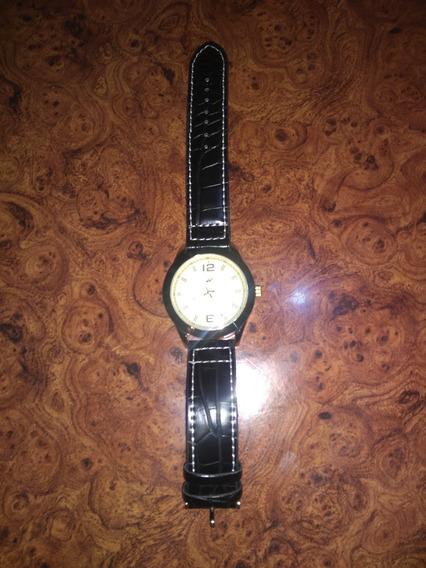Reloj Marca Polo Club