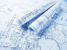 De Consulta A Construcción Arquitectura - Ingeniería