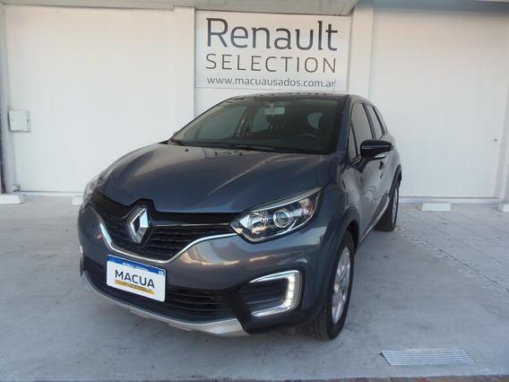Renault Captur Zen 2.0
