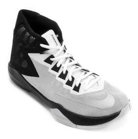 Tenis Basquete Nike Zoom Devosion Adulto Original De: 399,90