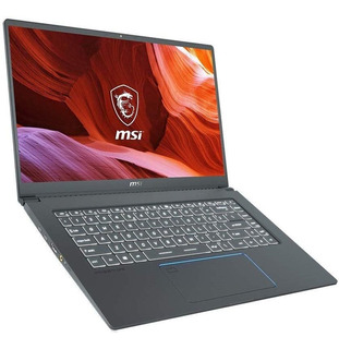 Msi Modern Fhd Ips I5-10210u Mx250 8gb 512ssd Windows 10 Pro
