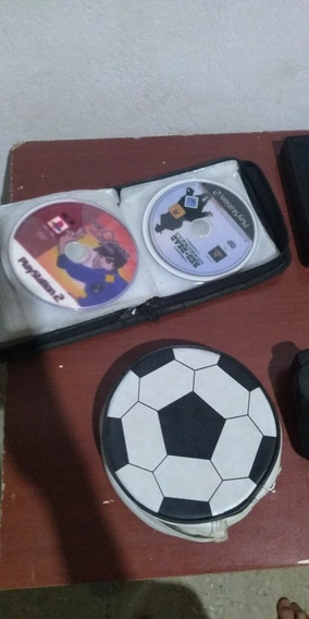 Playstation 2 Para Vender Logo
