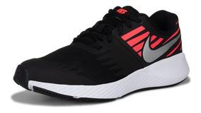 Tenis Nike Star Runner Joven