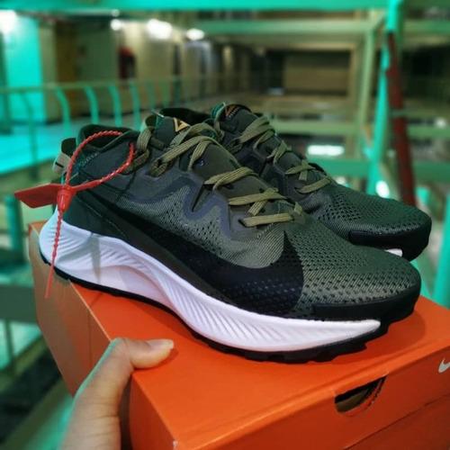 Zapatos Nike  Pegasus Trail 2 Caballeros