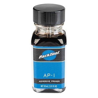 Imprimador Adhesivo Park Tool: 30 Ml Bottle One Color, One S
