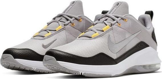Tênis Nike Air Max Alpha Trainer 2