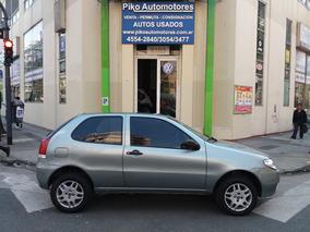 Fiat Palio 1.4 Fire Confort 2010, Excelente Estado. Doc. Dia