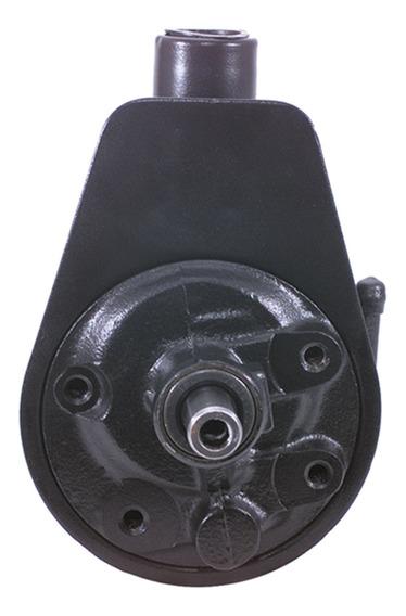 1 Bomba Direccion Hidraulica Gmc Caballero V6 3.8l 78/79