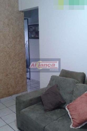 Linda Casa Térrea - 03 Dormitórios- 02 Vagas Ca0916 - Ai6028