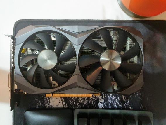 Gtx 1080 Ti Mini Zotac