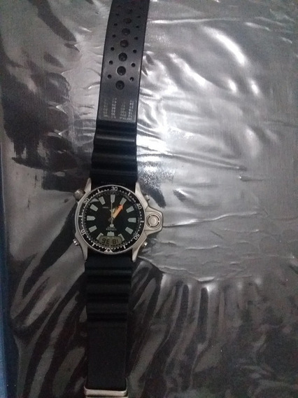 Relógiocitizen Quartz