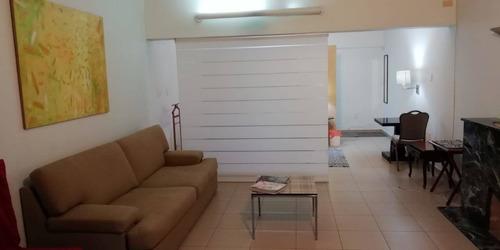 Imagen 1 de 12 de Estudio Amueblado En Renta, 52649