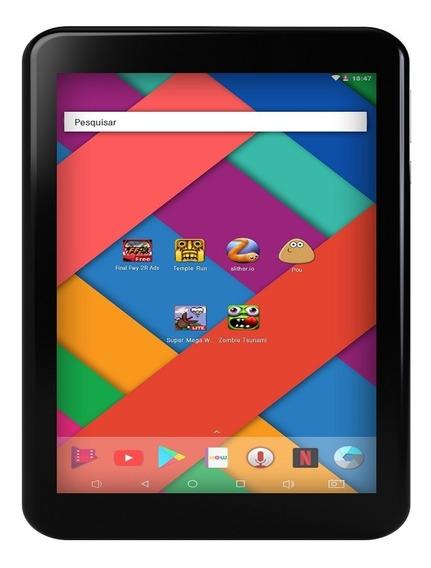 Tablet How Ht-705 8gb Tela 7
