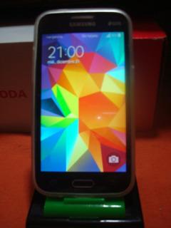Samsung Galaxy Core Prime G360 Libre ¡ Excelente !