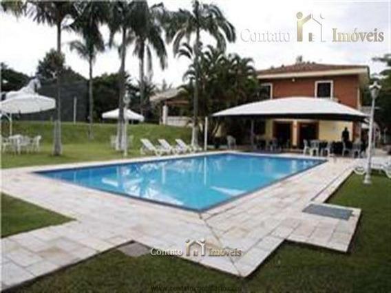 Chácara Piscina 3 Dormitórios Locação Em Atibaia - Lch0002-2
