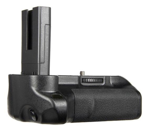 Battery Grip Bg-c7 Eos 1100d 1200d 1300 T3 T5 T6 X50