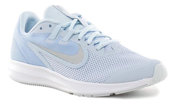 Zapatillas Downshifter 9 Gs Nike Sport 78 Tienda Oficial