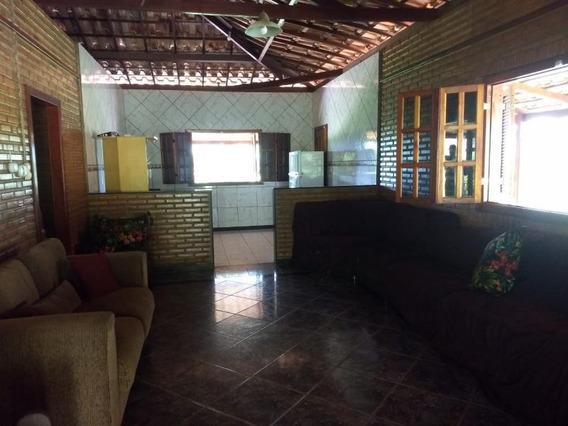 Sítio Para Venda Em Itatiaiuçu, Pedras, 4 Dormitórios, 1 Suíte, 2 Banheiros, 3 Vagas - 70290_2-877415