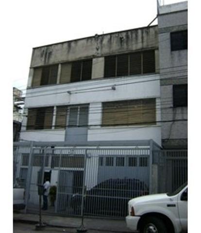 Alquila Planta Industrila En Catia Zt 350