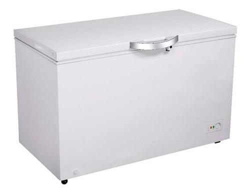 Nevera Congeladora Para Helados Carnes Miray Cm 319