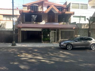 Casa Hermosa En Nueva Santa Maria, Calle Yuca