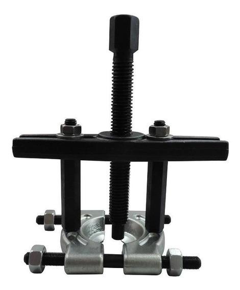 Saca Rolamento Com Diâmetro 3 Pol. (75mm) Noll-3250020