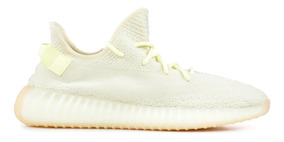 adidas Yeezy Boost 350 V2 Butter 39 Ds Frete Grátis