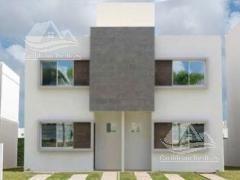 Casa En Renta En Cancun Jardines Del Sur 5