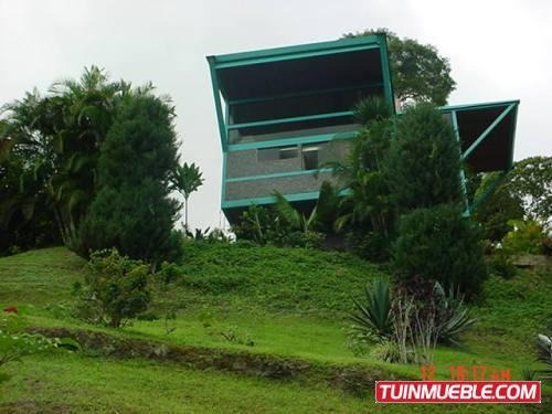 Casas En Venta, Karimao Country Mp 16-976