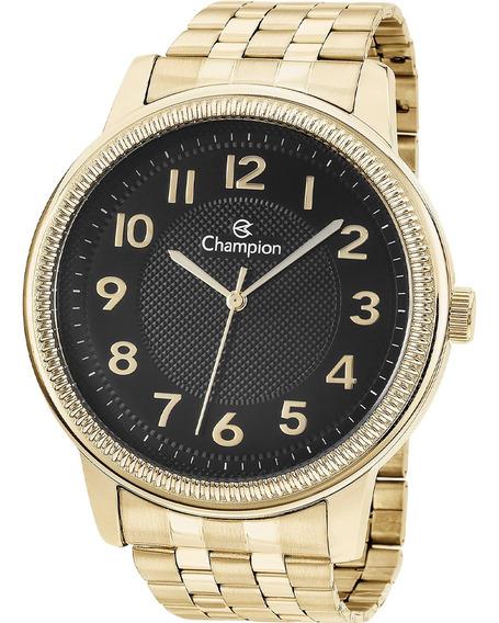 Relógio Masculino Champion Cn29561u