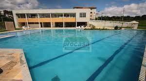 Apartamento Com 3 Dormitórios, 74 M² - Venda Por R$ 199.000 Ou Aluguel Por R$ 1.400/mês - Colônia Terra Nova - Manaus/am - Ap2969