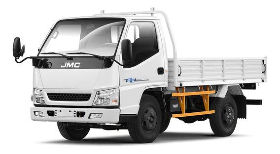 Jmc N900 Mejor Precio Del Mercado Anticipon Jc
