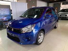 Suzuki Celerio 1.0 Full $34.950.000 Whatsapp 3182590338