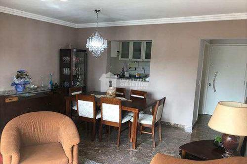 Imagem 1 de 30 de Apartamento Com 3 Dorms, Portal Do Morumbi, São Paulo - R$ 430 Mil, Cod: 3099 - V3099